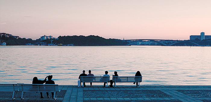 mötesplatsen 2014 Visby