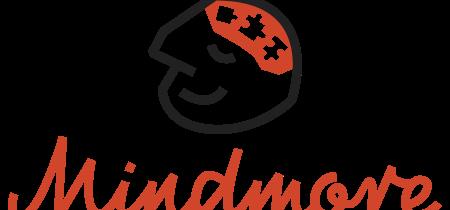 Minnemera - Logo@3x