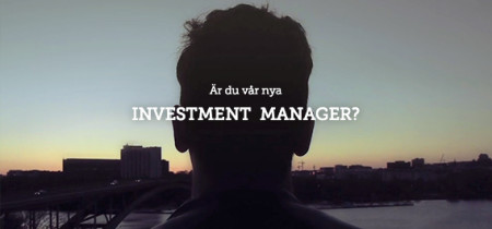 investment-manager-568x275